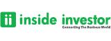 www.investvine.com