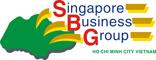 www.sbghcm.org
