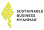 sustainablebusinessmyanmar.com