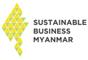 sustainablebusinessmyanmar.com