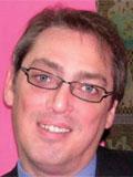Mr. Ralf Matthaes