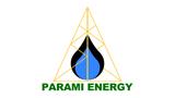www.parami.biz/