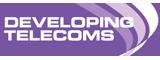 www.developingtelecoms.com