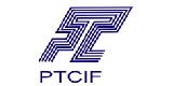 www.ptcif.org.in