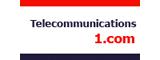 www.telecommunications1.com