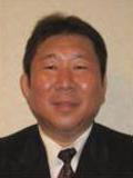 Munehiko Takada