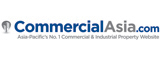 www.commercialasia.com