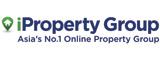 www.ipropertygroup.com