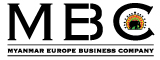 myanmar-europebusinessclub.com