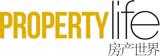 www.propertylife.asia