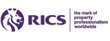 www.rics.org