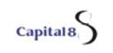 Capital 8