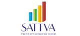 www.sattvagroup.in