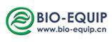 www.bio-equip.cn