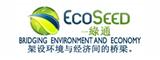 www.ecoseed.org