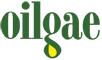 www.oilgae.com