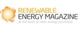 www.renewableenergymagazine.com/