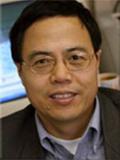 Dr. Chen ShuLin