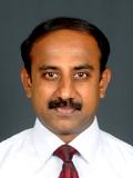 Senthil Chinnasamy