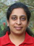 Shilpa Ramani
