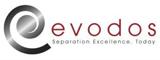 www.evodos.eu