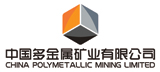 www.chinapolymetallic.com/index.aspx