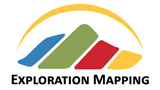 www.explorationmapping.com