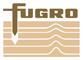 www.fugroairborne.com