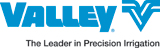 www.valleyirrigation.com