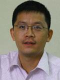 Chu Ky Son