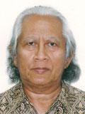 Suharyo Husen
