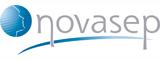 www.novasep.com/biomolecules/food-ingredients/Applications/sugar-and-sweeteners-production.asp