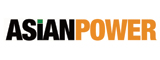 asian-power.com/