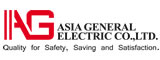 http://www.age-electric.com/web/pages/profile.html