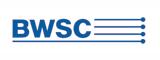 www.bwsc.dk