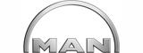www.mandieselturbo.com