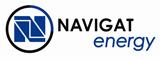 www.navigat.com