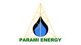 www.parami.biz