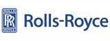 www.rolls-royce.com