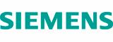 www.siemens.com/energy