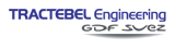 www.tractebel-engineering-gdfsuez.com