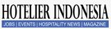 www.hotelier-indonesia.com