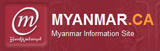 www.myanmar.ca/business/index.htm