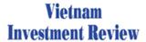 www.vir.com.vn/news/business