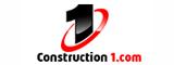 www.construction1.com