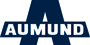 www.aumund.com/en/aumund/about_us/aumund_group
