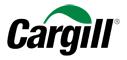 www.cargill-etm.com