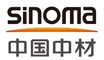 cbmi.com.cn/english.nsf