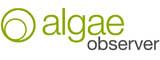 www.algaeobserver.com