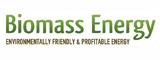 www.biomassenergy.gr/en